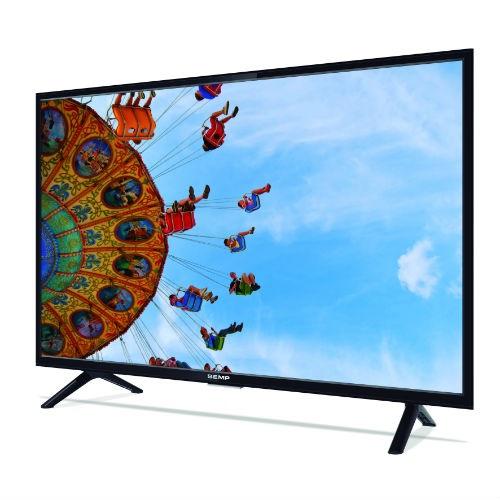 """TV LED 40"""" Semp Tcl L40d2900"""