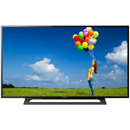 TV LED 32 Kdl-32r305b Hd Sony