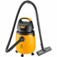 Aspirador Gt30n 20 L Amarelo/preto Electrolux